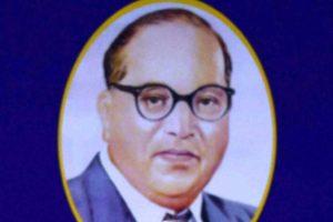 B-R-Ambedkar-PTI-L