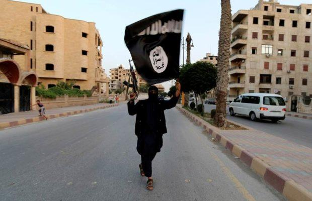 Isis Terrorist,आयसिस दहशतवाद