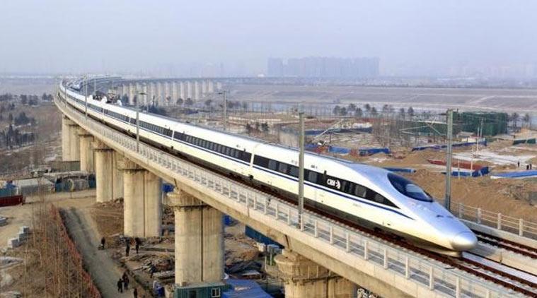 Mumbai Ahmedabad bullet train, Railway, Narendra Modi, Maharashtra, Japan, loksatta, Loksatta news, marathi, Marathi news