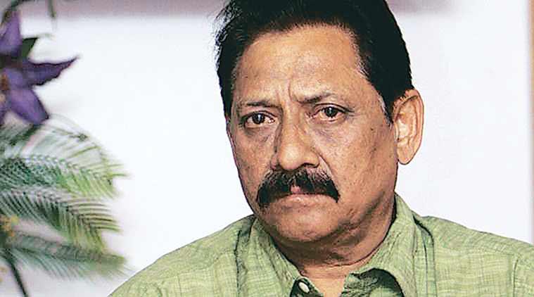 Former cricketer and two time BJP MP Chetan Chauhan , NIFT , BJP, Loksatta, loksatta news, Marathi, Marthi news