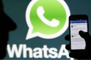 whatsapp, whatsapp new tool