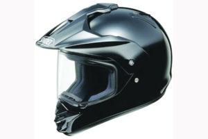 helmet, without helmet driving