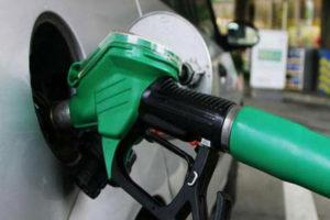 Petrol , diesel , Inflation, Loksatta, Loksatta news, Marathi, Marathi news