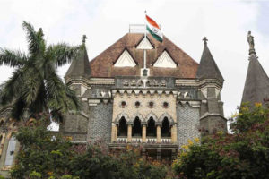 मुंबई हायकोर्ट (संग्रहित छायाचित्र)