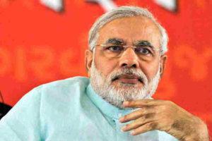 Prime Minister , Narendra Modi, PMO , No holiday , RTI , Loksatta, loksatta news, Marathi, Marathi news