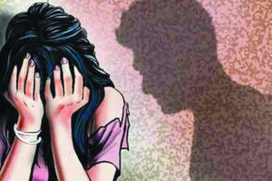 loksatta, marathi news paper, news paper, news online, marathi news, marathi news online, newspaper, news, latest news in marathi, current news in marathi,sport news in marathi, bollywood news in marathiminor raped in meghalaya all suspects detained