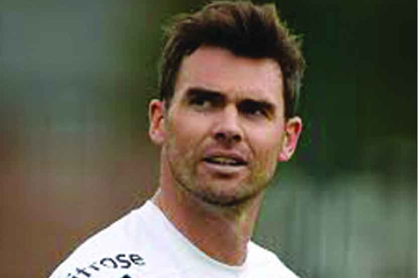 india england test series, james anderson
