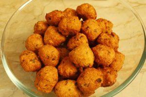 how to make moong pakoda, मूग पकोडा रेसिपी