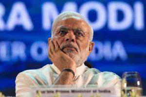 PM Narendra Modi , Modi Government , demonetisation , family planning programme , कुटुंबनियोजन, नसबंदी, नोटाबंदी, नोटाबंदी के बाद नसबंदी, Loksatta, Loksatta news, Marathi, Marathi news