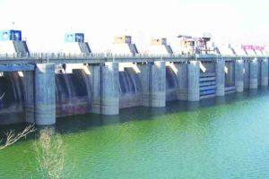 No water shortage , Water cut , Girish Bapat , Pune, Loksatta, Loksatta news, Marathi, Marathi news