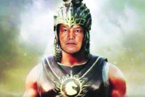 हरीश रावत खरोखरच 'बाहुबली' होतील?