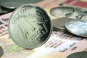 m_id_291531_india_economy75