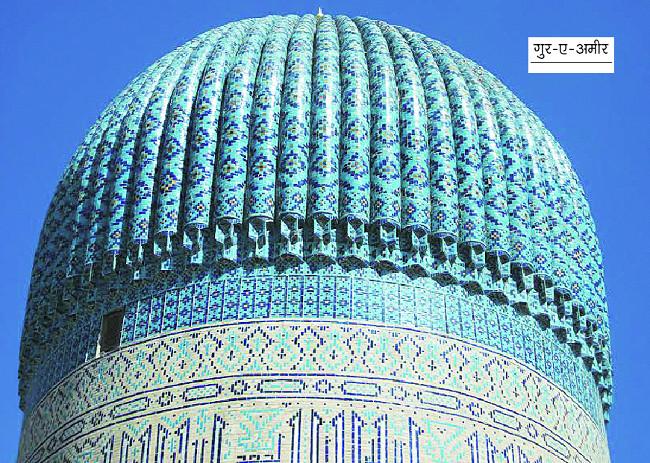 32-ls-diwali-2016-uzbekistan