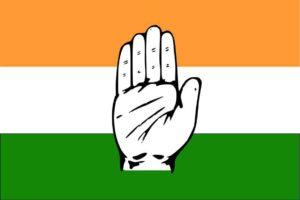 congress-party