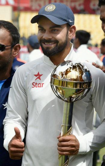 india vs autralia , team india