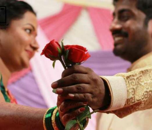 pandu-engagement1