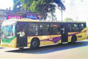 vvmt-buses
