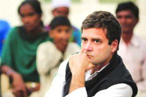 Rahul Gandhi , Saharanpur , Congress , strife torn , riots, UP , Loksatta, Loksatta news, Marathi, Marathi news