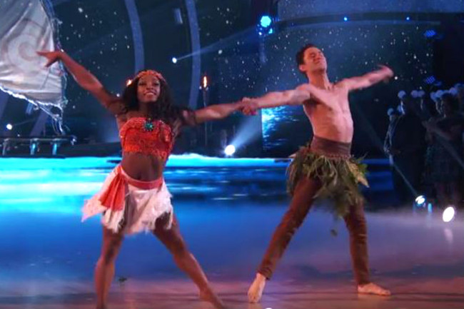 simone-biles-dwts-image-for-inuth-1