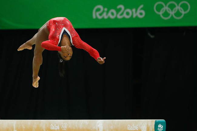 simone-biles-olympics-2016-image-for-inuth