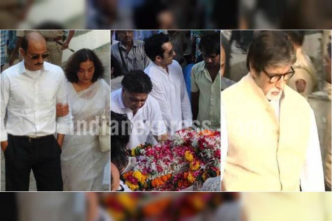 vinod-khanna-funeral