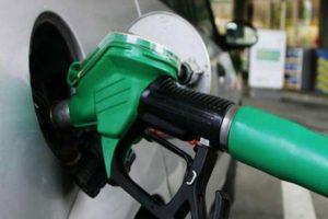 Arun Jaitley , petrol diesel , Budget 2018 , Modi government , Loksatta, Loksatta news, Marathi, Marathi news