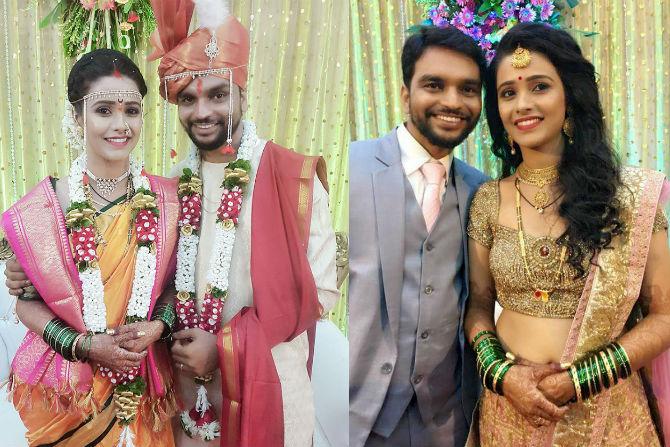 askshaya-gurav-marriage