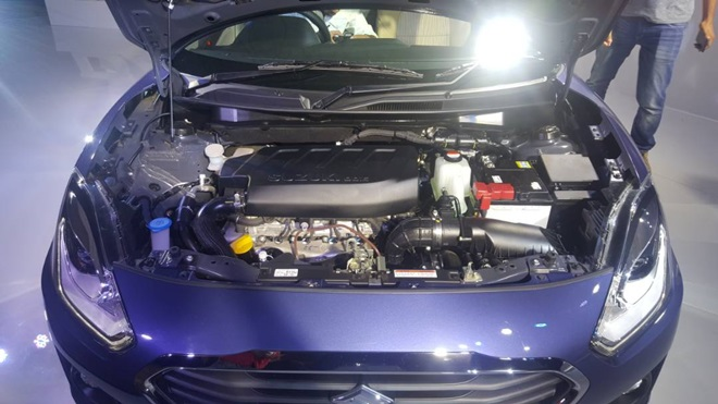 dzire-engine-large