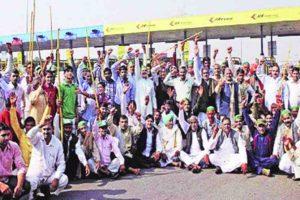maharashtra-farmers-strike