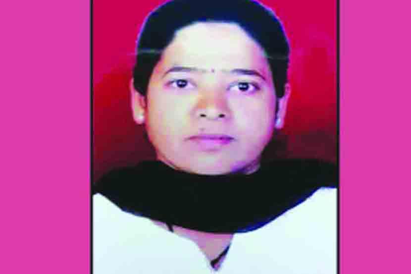 Manjula Shetye, death, मंजुळा शेट्ये हत्या प्रकरण