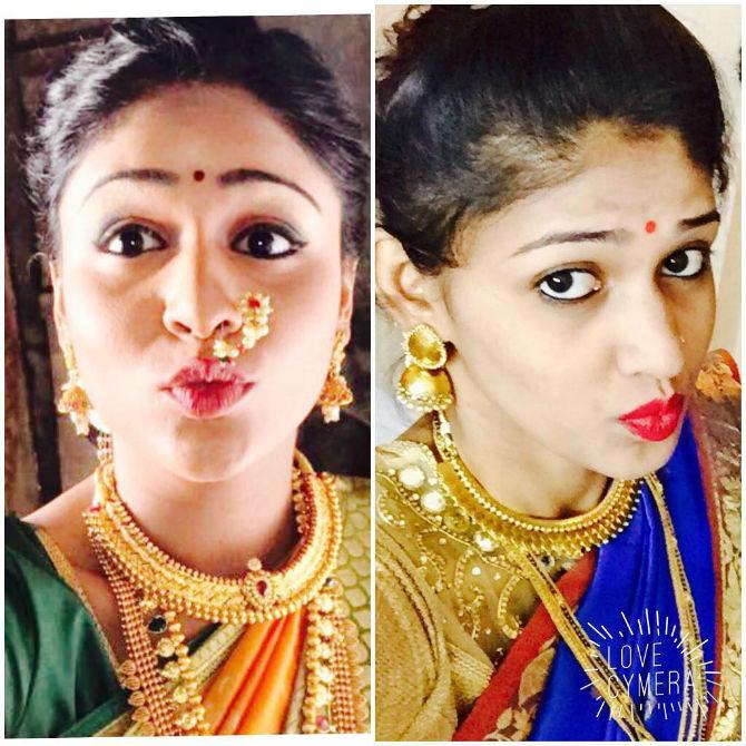 akshaya-deodhar-sister-anuja-05