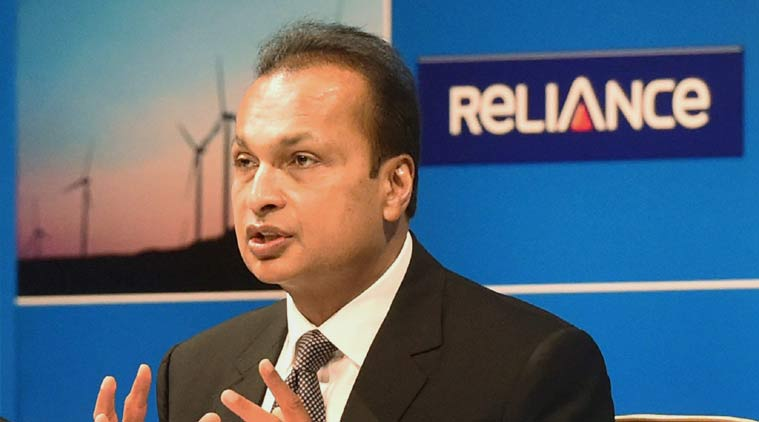 Reliance Communications , Anil Ambani , kumar mangalam birla , FY18 , Salary, Job, Loksatta, Loksatta news, Marathi, Marathi news