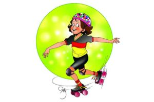 story in marathi for kids