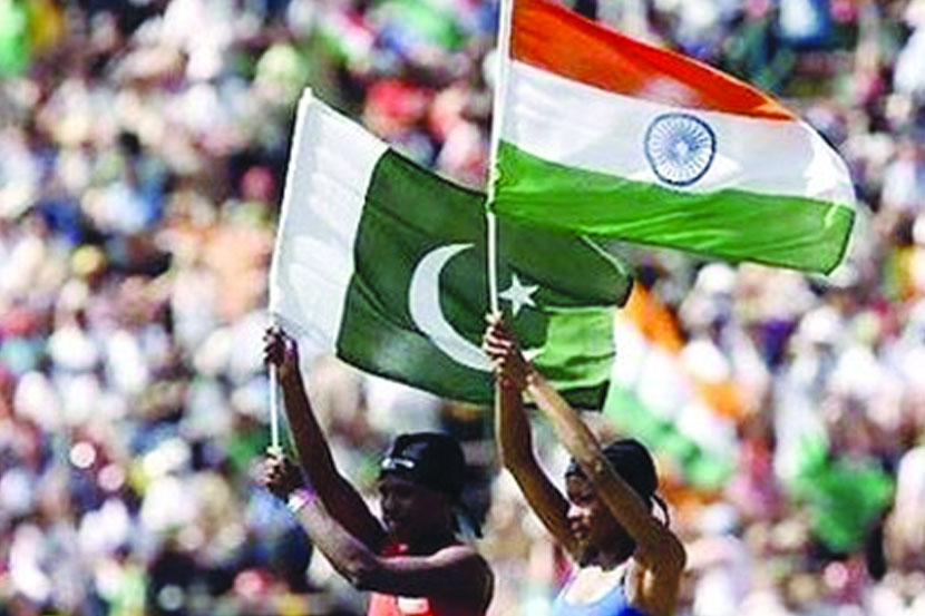 Ind vs Pak, champions trophy 2017 , pakistani team slammed after humiliating defeat against india , Cricket news, Sports news, Loksatta, Loksatta news, Marathi, Marathi news
