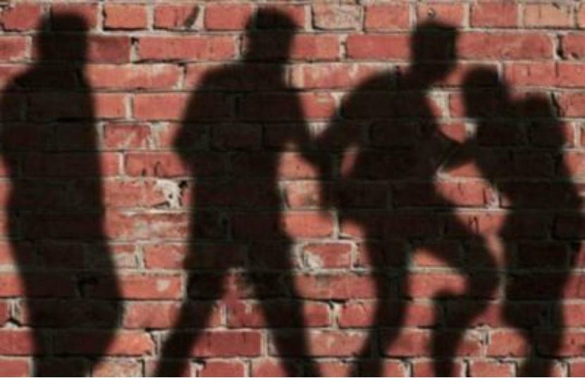 Loksatta, Loksatta news, loksatta newspaper, marathi news, marathi, Marathi news paper, Marathi news online, Marathi, Samachar, Marathi latest news, national news, national news in marathi, bengaluru, Chinese, national, attacked, Indiranagar, five assailants, arrested