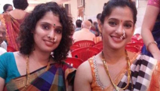 priya-bapat-sister-shweta-03