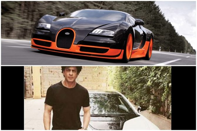 from shah rukh khan to mallika sherawat most expensive cars owned by bollywood celebrities. Black Bedroom Furniture Sets. Home Design Ideas