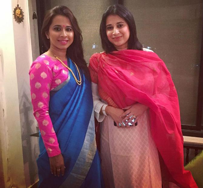 shreya-bugde-sister-tejal-04