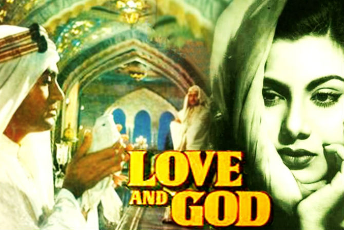 love-and-god-2