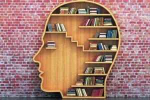 Books reading hobby,