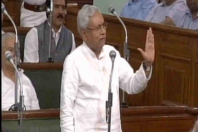 corruption, name, secularism, Bihar, cm Nitish Kumar, assembly