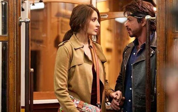 इम्तियाज अली दिग्दर्शित हा चित्रपट ४ ऑगस्टला प्रेक्षकांच्या भेटीला येणार आहे.