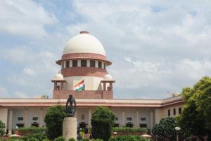 cow vigilantism, supreme court,