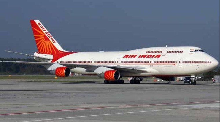 Air India flights , Serving soldiers will now be the first to board , Army, Air Force , the Navy, Loksatta, Loksatta news, Marathi, Marathi news