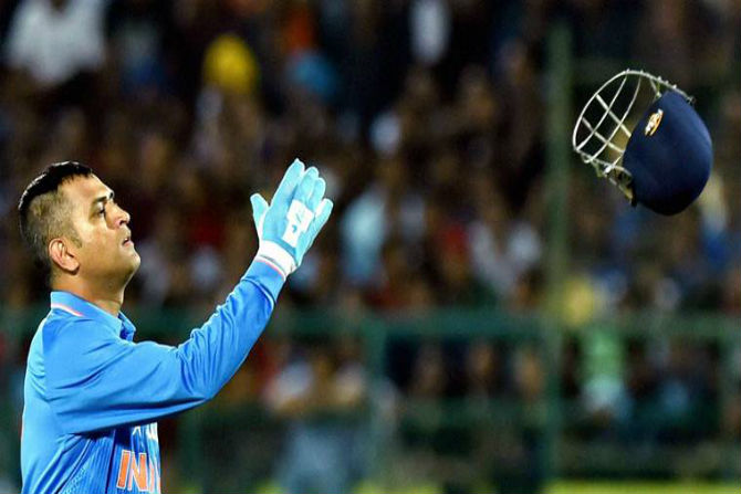 ms dhoni, msk prasad,pakistan, asia cup,marathi news
