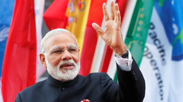 Suggestions pour , PM Narendra Modi Independence Day speech, people expect their voices to be heard , independence day speech , Loksatta, Loksatta news, Marathi, Marathi news