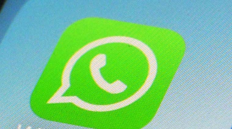 WhatsApp , verified accounts for businesses , green tick for verified accounts on WhatsApp , Twitter, Facebook, Social media, Loksatta, loksatta news, Marathi, Marathi news