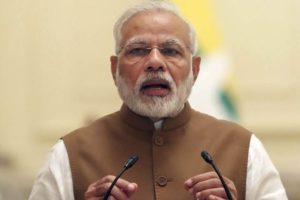 PM Modi address to students , LIVE updates , Do we have the right to chant Vande Mataram , #SwamiVivekananda , #Chicago , Loksatta, Loksatta news, Marathi, Marahti news