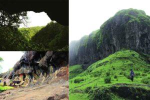 Popular Hill Stations of Maharashtra,