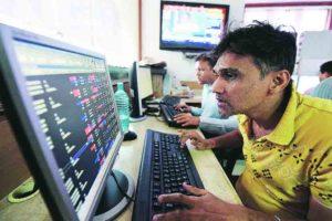 stock market Technical Analysis